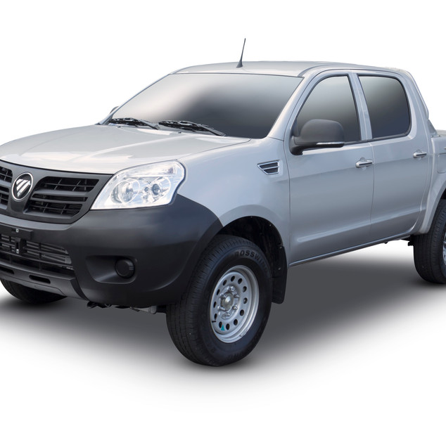 FOTON PICK-UP_79.jpg