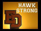 HAWK STRONG-2.jpg