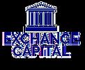 Excap logo transparent.png
