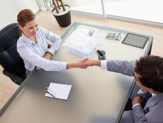 6 Hiring Tips for Small Businesses