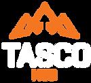 TASCO MTB