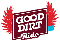 Good Dirt Ride.png