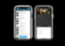 app screenshots 3.png