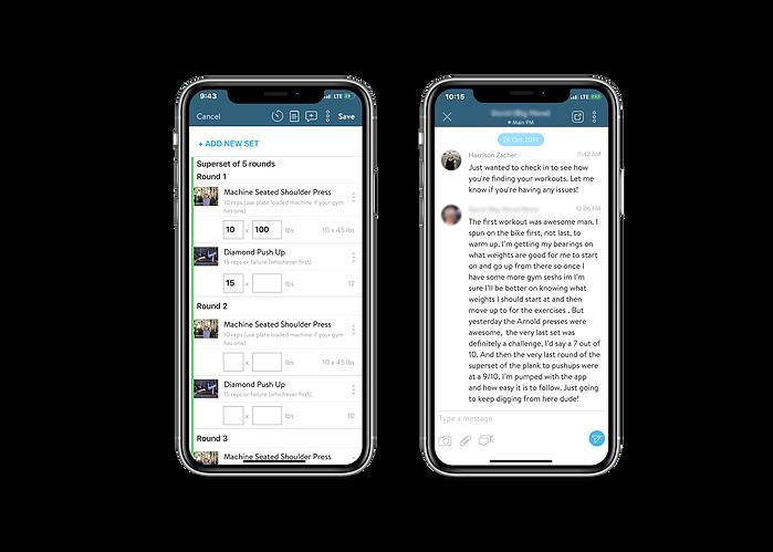 app screenshots 1.png