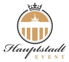 Hauptstadtevent-Webversion.jpg