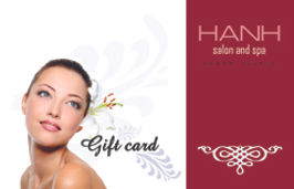 giftcard_front6.jpg