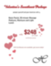 Valentine Ad 2019.jpg