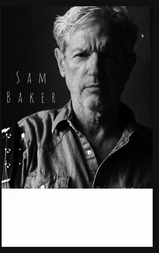 Sam Baker Poster 2019 - 2.jpg