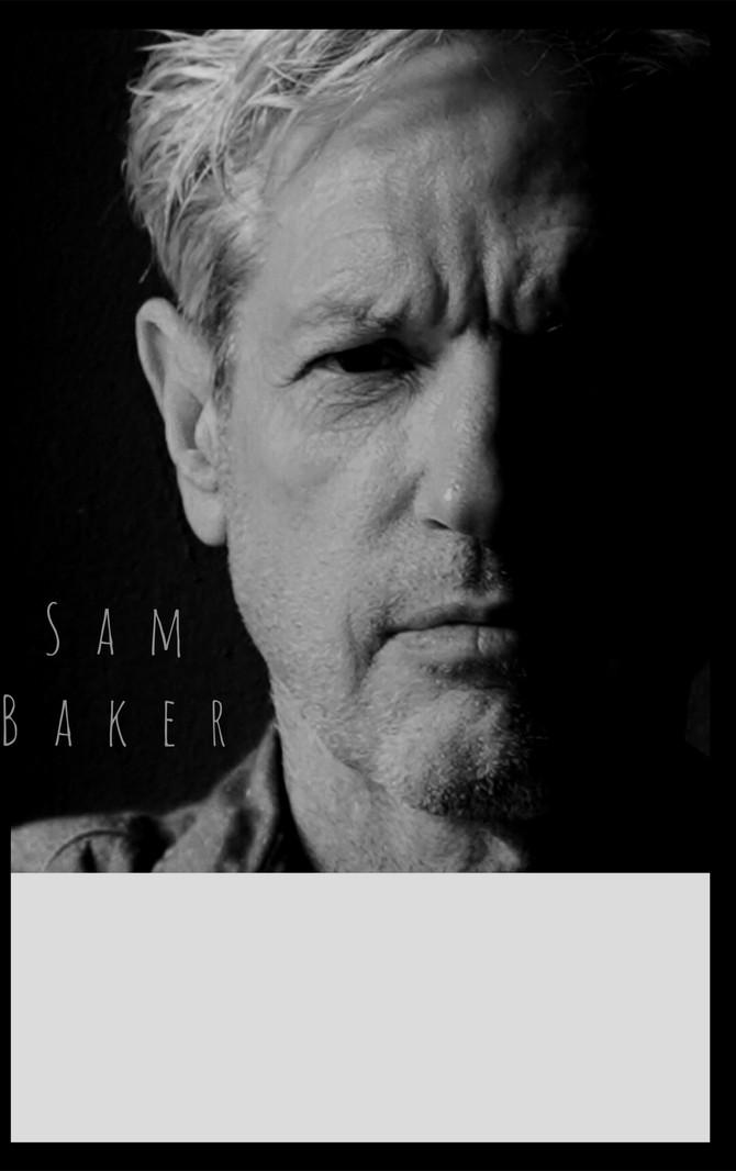 Sam Baker Poster 2019 - 3.jpg