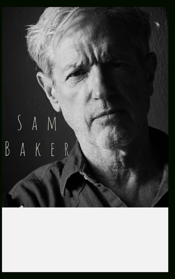 Sam Baker Poster 2019.jpg