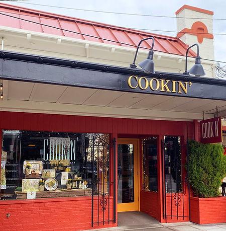 Cookin'ex.jpg