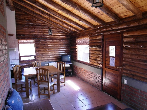 cabanas-mirador-azul-potrerillos-mendoza-15.jpg