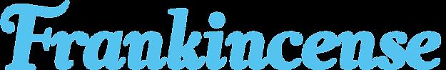 frankincense_logo2のコピー.png