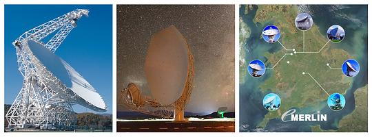 telescopes_seti.png