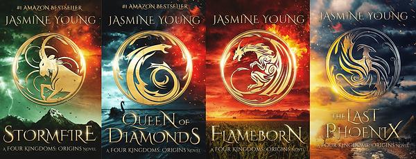 Four Kingdoms Banner-min.png