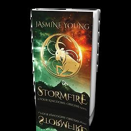 Stormfire - 3D.png