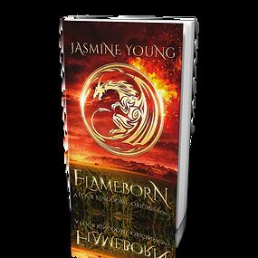 Flameborn - 3D.png