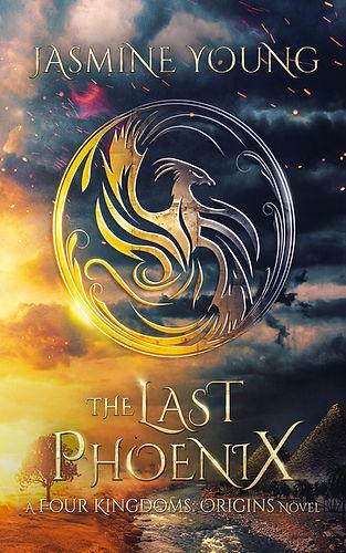 The Last Phoenix - eBook.jpg