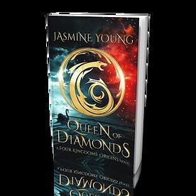 Queen of Diamonds - 3D.png