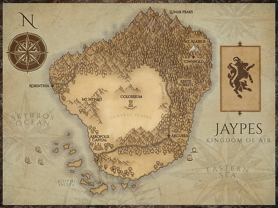 Jaypes Kingdom 2021 (PNG).png