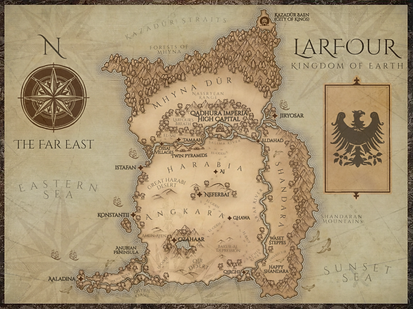Larfour Kingdom Map (PNG).png