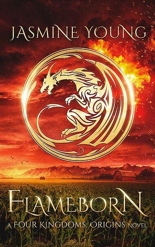 Flameborn - eBook.jpg