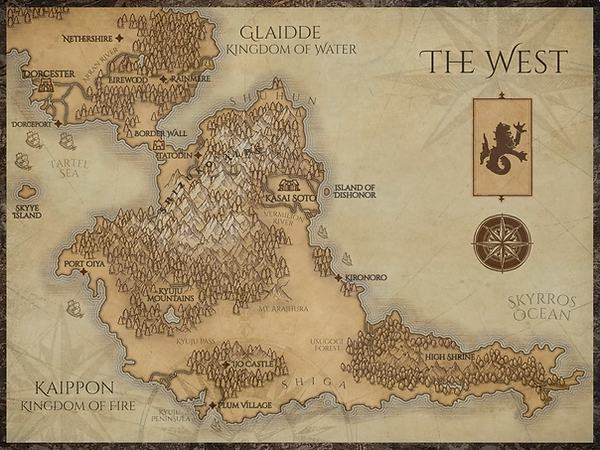 The West Map  (PNG).png