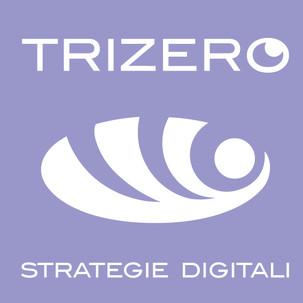 Trizero