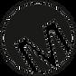 Logo2021_500.png