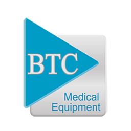 BTC-Logo .png