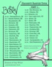 Haughty Banter Tour Part 1 8.5_11.png