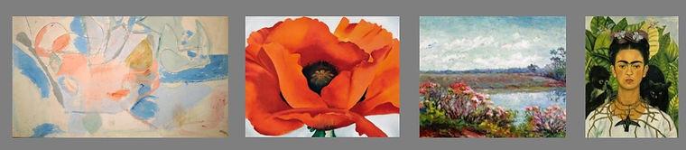Artist Sample Paintings for Web.jpg