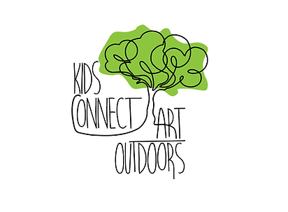 Kids Connect - Web.png