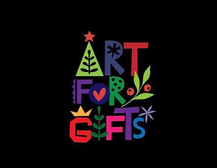 AFG Logo.jpg
