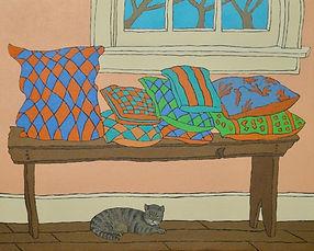 Pillow Pile.jpeg