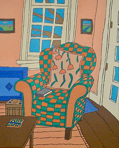 Checker chair.jpeg