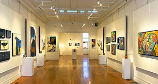 Gallery Photo for Web.jpg