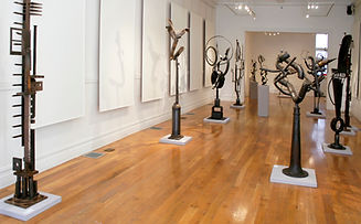 Gallery Photo for Web1.jpg