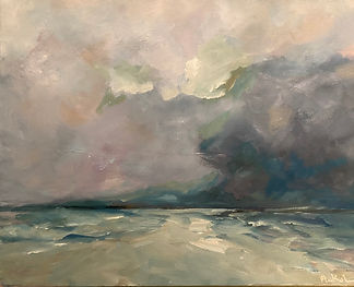loganmackethan_stormclearing_oiloncanvas