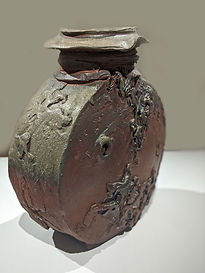 4-Untitled Drum Vase.jpg