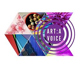 Art_A Voice Logo.png