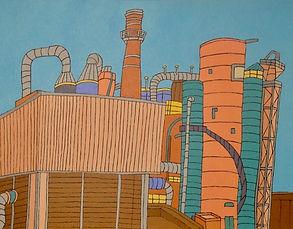 Power Plant II.jpeg