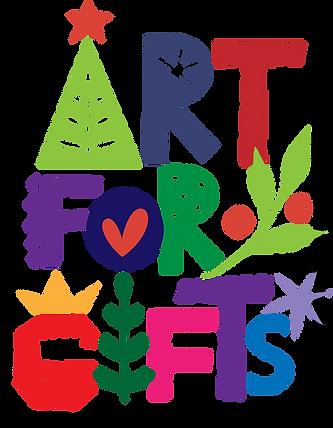 AFG Logo 2020.png