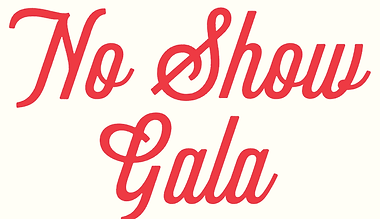 SAAC No-Show Gala 2020 - invitation-1.ti