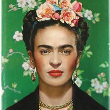 Frida Portrait 2.jpg