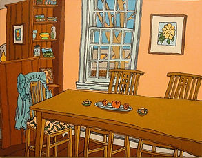 Dining room I.jpeg