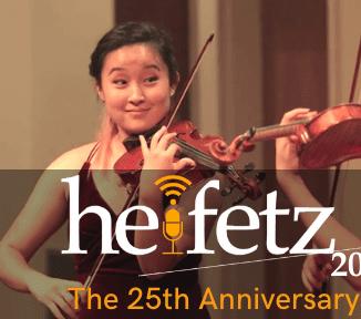 Heifetz 25th anniversary.png