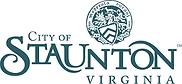 City of Staunton Logo.png