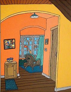 Favorite Wicker Chair.jpeg