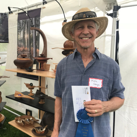 Best in Show 3-D, Mike Sorge.jpg